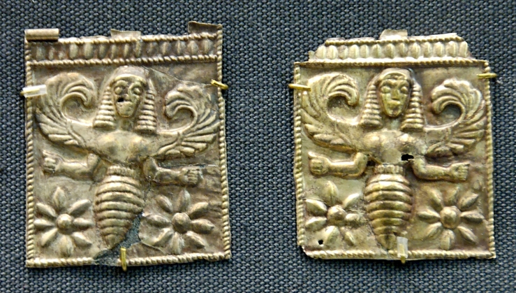 Plaque_bee-goddess_BM_GR1860.4-123.4